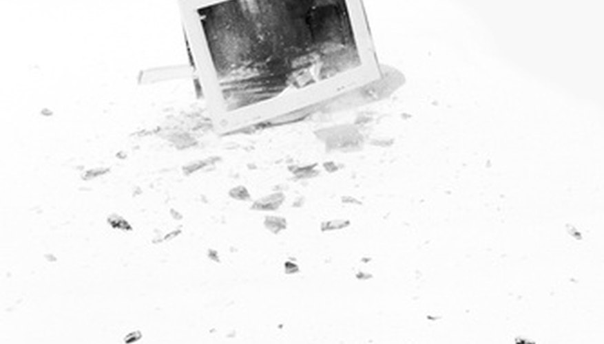 If your computer crashes, file archiving helps rescue your information.