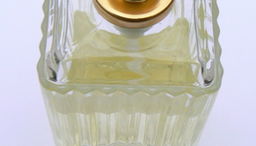 An unused tester bottle of your favourite perfume may be available at a fraction of the cost of a regular bottle of the same fragrance.