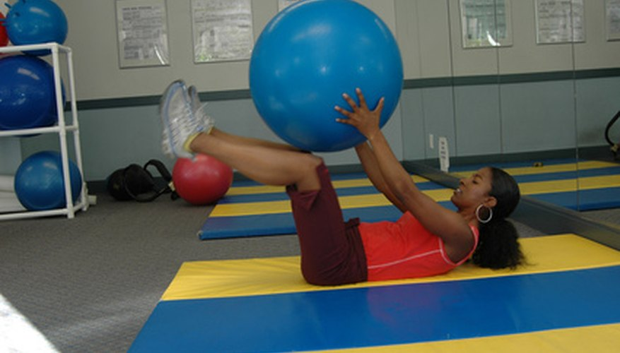 The fastest and easiest way to become a personal trainer is through a personal trainer certification program.