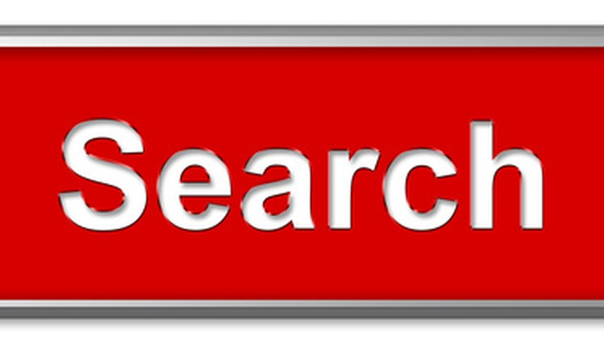 Use the Internet to find background information.