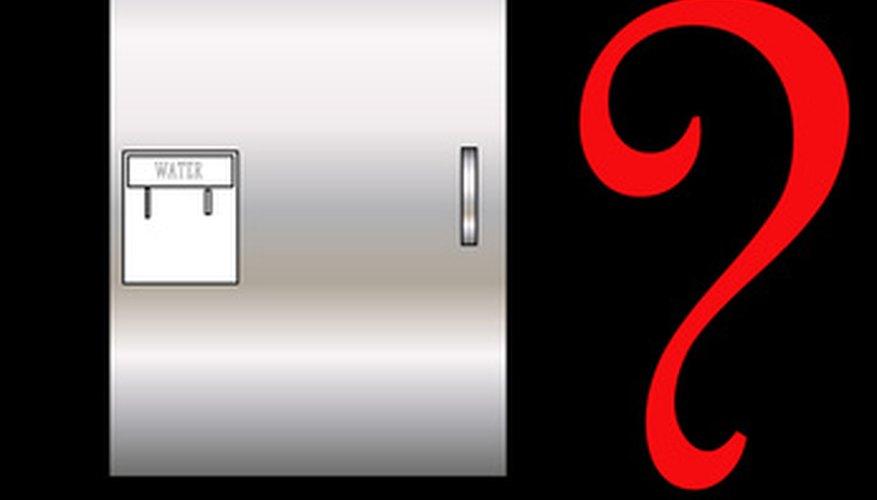 Portable mini-fridges seem convenient but have several disadvantages