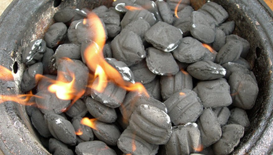 You can rust proof a metal fire pit yourself.