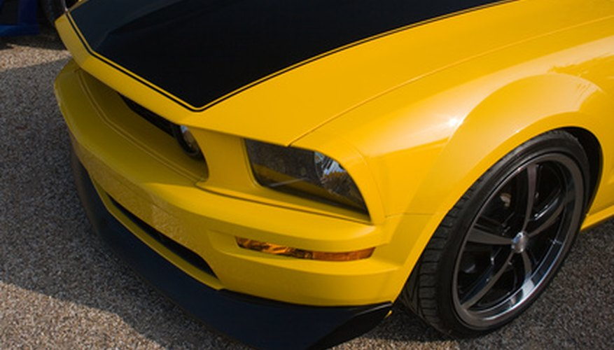 The front and sides of a bonnet must be aligned to close properly.
