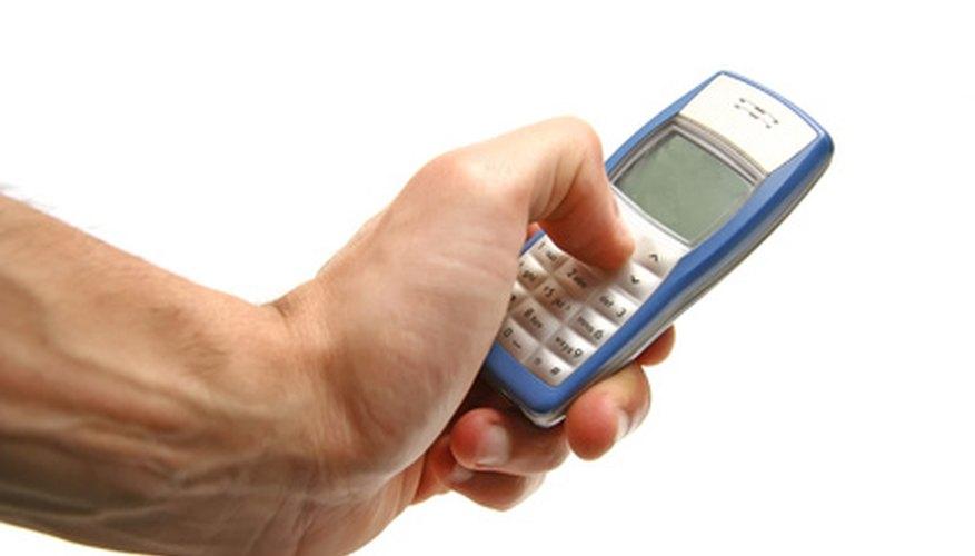 Unlock your Nokia 2310