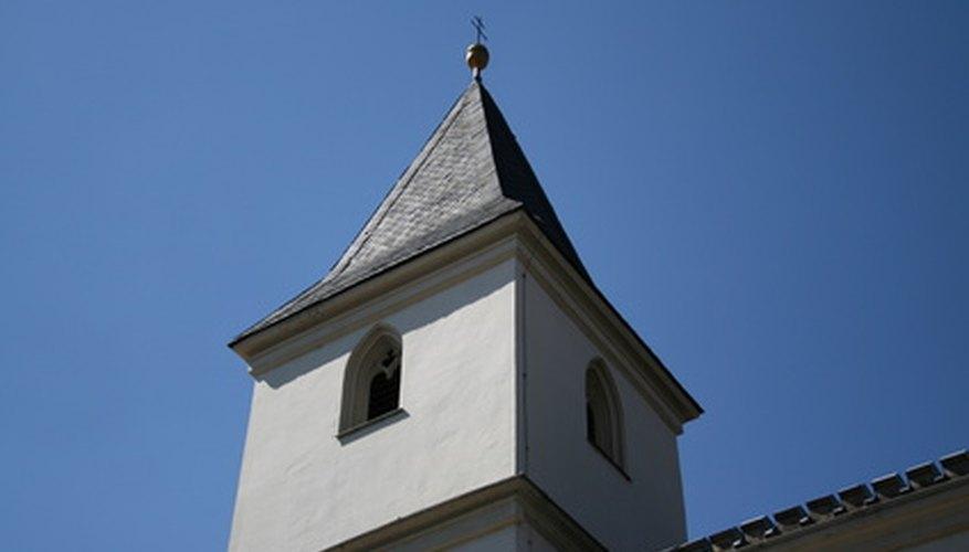 Film depictions of vertigo typically feature high places, but vertigo can occur under any circumstance.