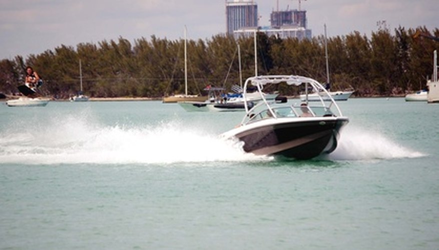 Velvet Drive transmissions have been a recognised name in the marine industry for over 60 years.