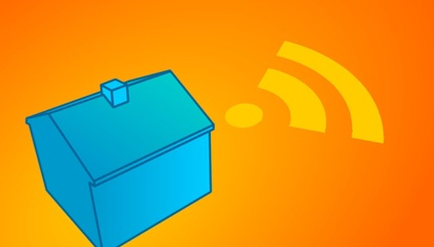 Wireless networks have some disadvantages that wired networks easily overcome.