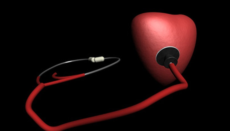 Stents bypass blockages in your cardiovascular, respiratory, and digestive systems