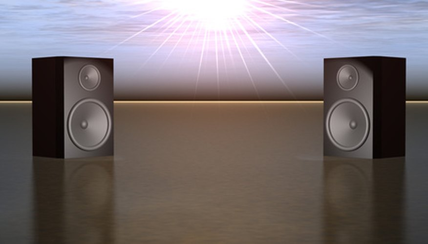 A dust cover is a small cap placed over the voice coil of speakers to protect them from damage from dust and debris.