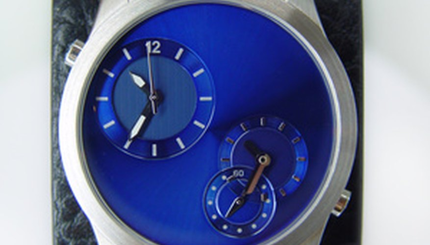 Learn how to tell the difference between fake and authentic Rado watches.