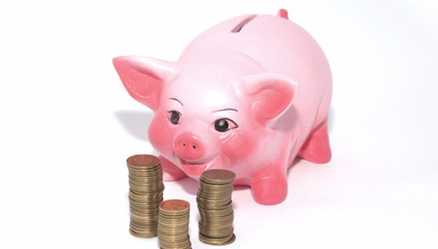 El presupuesto de referencia puede ser ajustado.