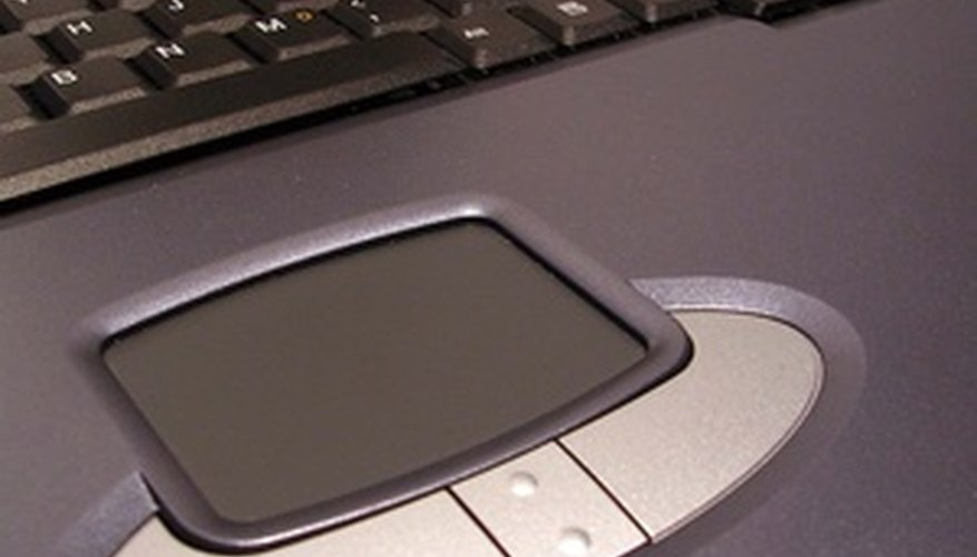 Turn on Bluetooth on your laptop.