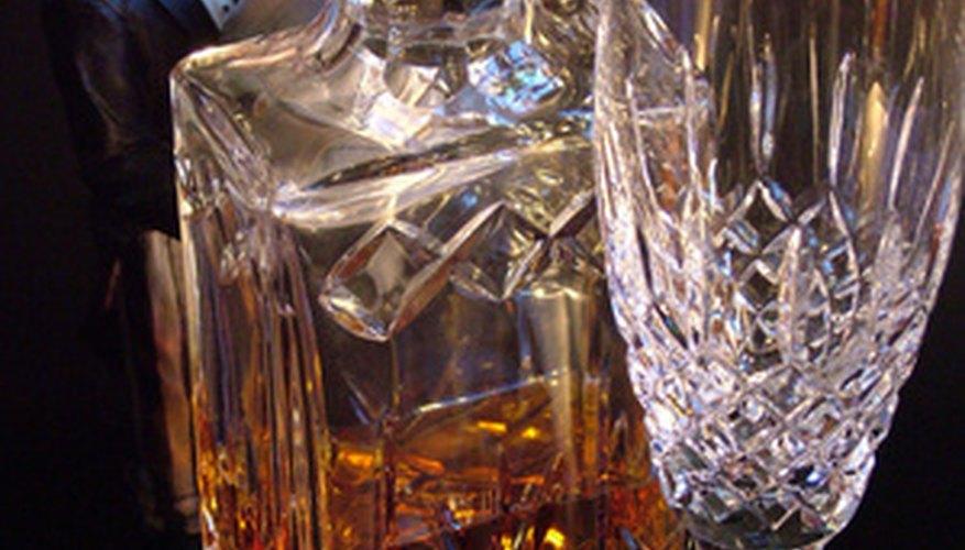 Los patrocinadores de licor proporcionan alcohol gratis.
