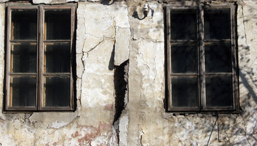 Time to Replace Old Windows?