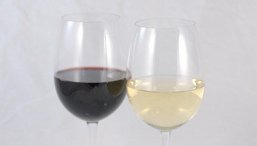 Hobby wine makers often use Tronozymol to ensure proper fermentation.