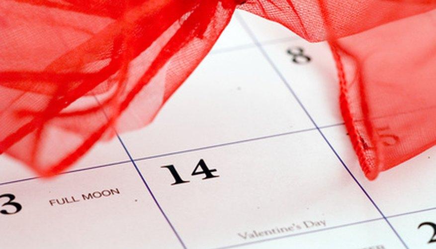 Register for a GRE eaxm date.