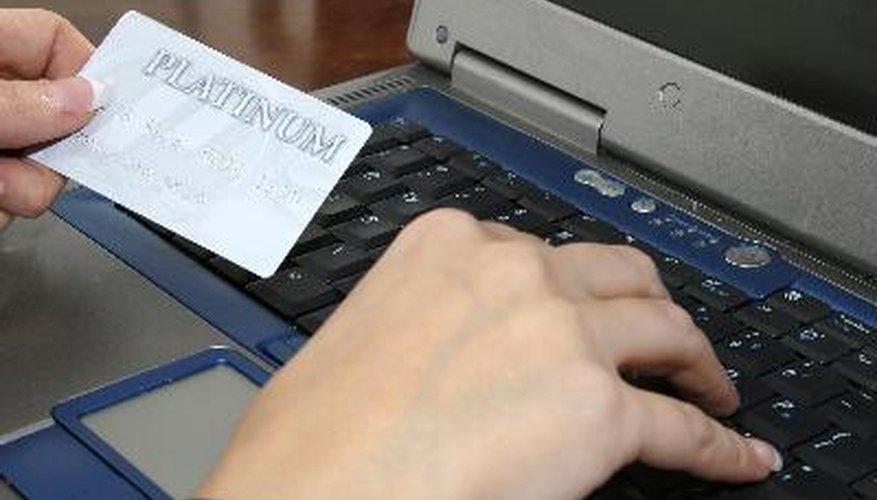 PCI DSS es una organización que proporciona orientación sobre la gestión de datos de clientes de tarjetas de crédito.
