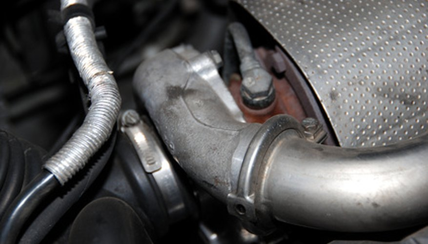 The CT20 is a fine turbo, but it may be more expensive than a better aftermarket unit.