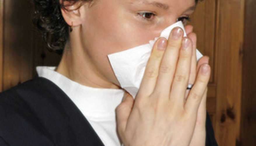 Loratadine is used to prevent hay fever.