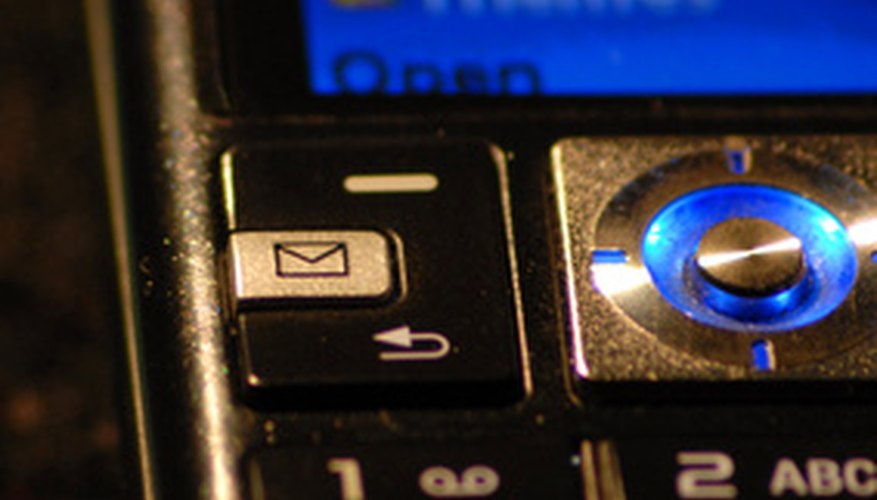 Many online services provide free multimedia messaging.