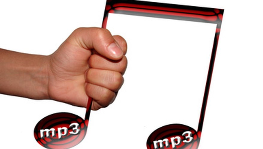 Convert MP3 to text fast