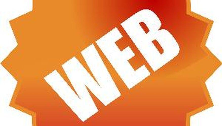 La página puede servir como un lugar donde comuniques ideas y consejos acerca de la salud dental.