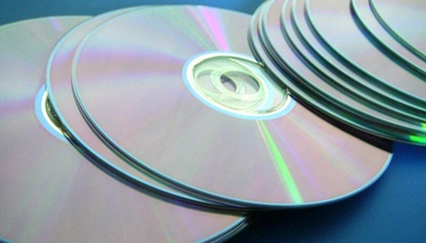 Burn multiple GarageBand songs to CD.