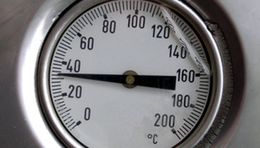 You can change the temperature display on your frigidaire refrigerator from Celsius to Fahrenheit.