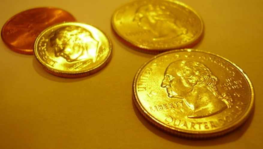 As a bullion dealer you will be selling gold, silver and other precious metal coins.
