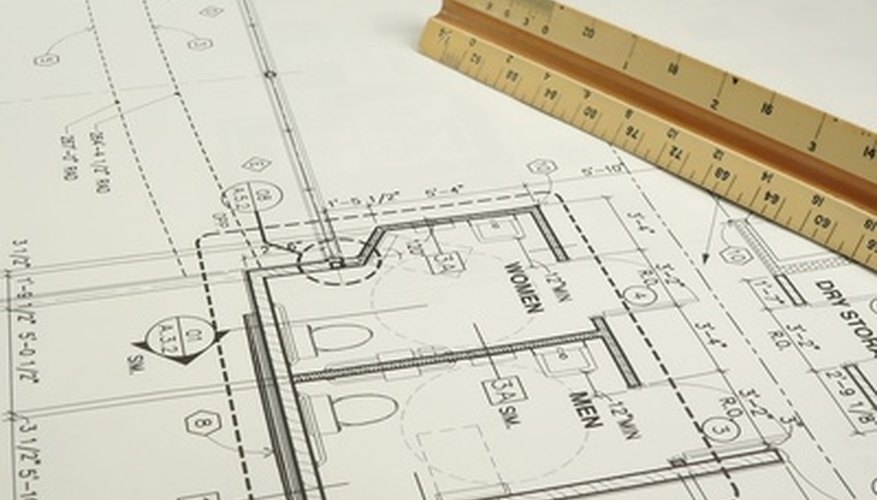 Engineers must follow sign-off procedures concerning engineering drawings.