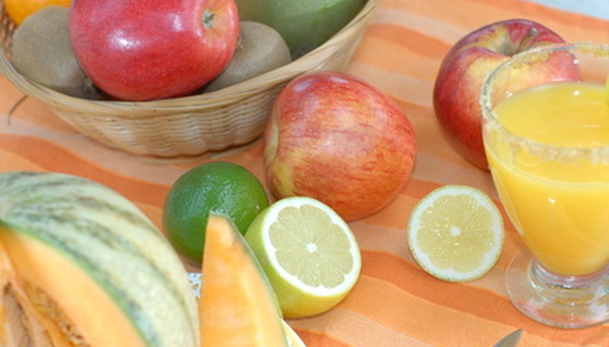 High school students can learn to make better nutrition choices through classroom activities.