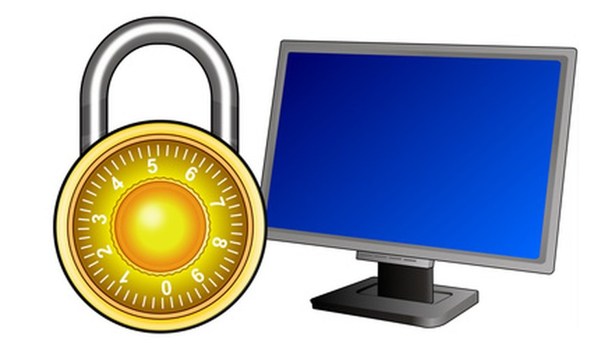 You can unlock a free Web proxy by browsing through websites that display free Web proxy lists.