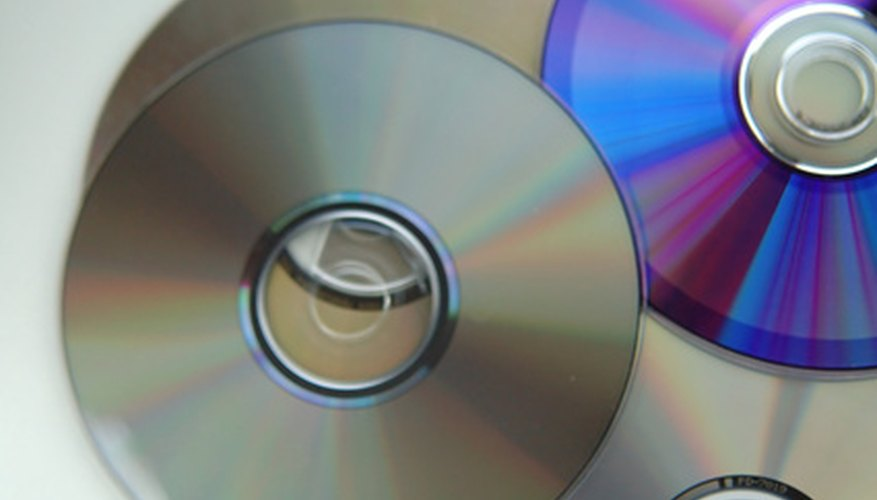 Disk cleanup software is available free online or for purchase at computer supply stores.