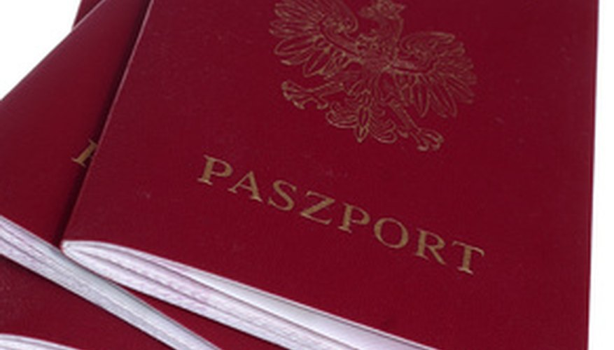 Triple citizenship is possible in some countries.
