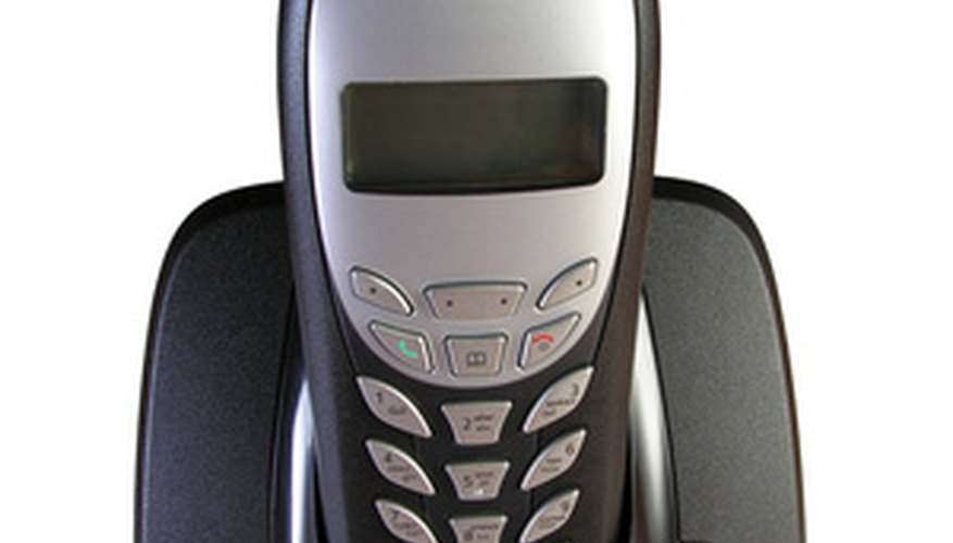 Home phone numbers can be searched online as well as the local phone book.