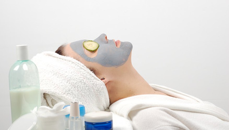 Like other businesses, it is important for salons to establish emergency procedures.