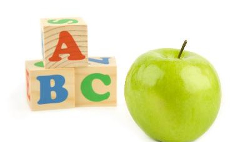 Special education schools let students be where they can learn based on their needs.