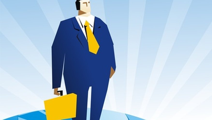 Como gerente, debes siempre tener en cuenta cualquier mala conducta del empleado, incluyendo la fecha y la descripción de la infracción.