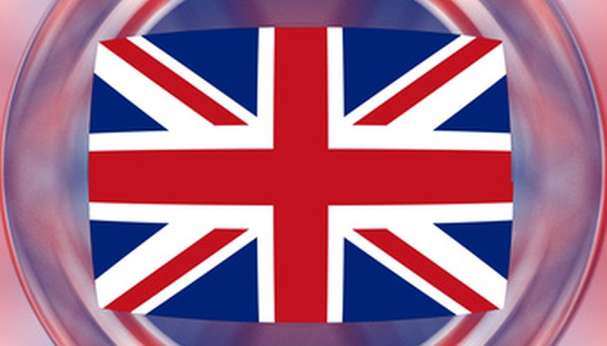 Grandparents' rights in the United Kingdom require a lengthy court process to secure.