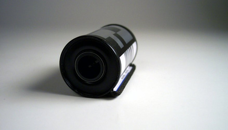 The F-301 is a 1980s SLR film camera by Nikon.