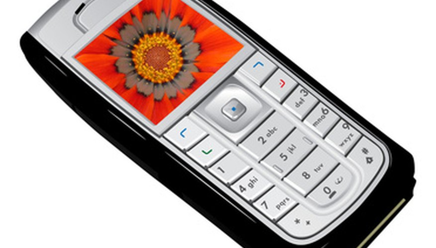 Nokia flashing software is available for free online.