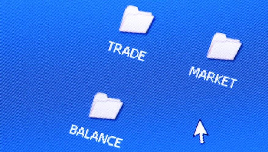 Los liberales argumentan que el libre comercio podría benefiiar a todos.