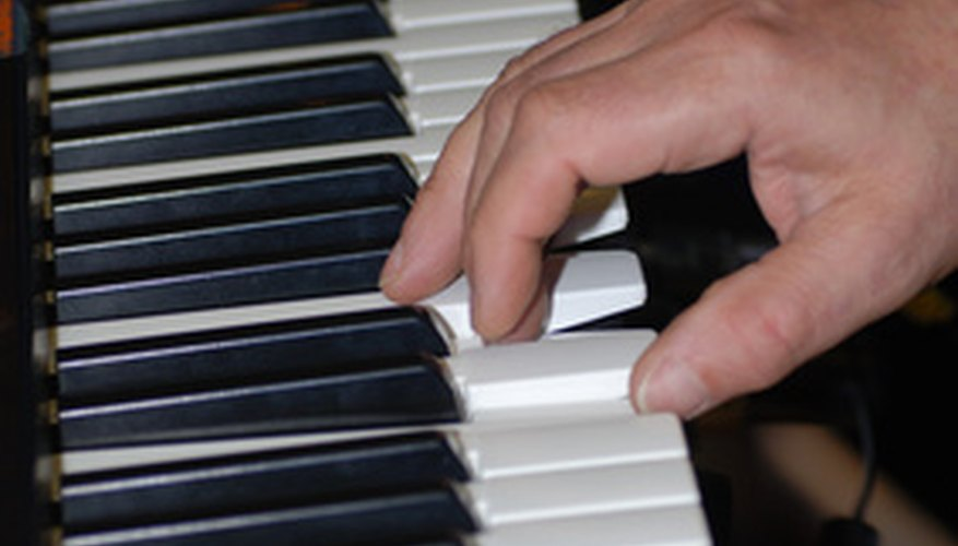 The Tyros 2 was one of the top arranger keyboards produced by Yamaha.