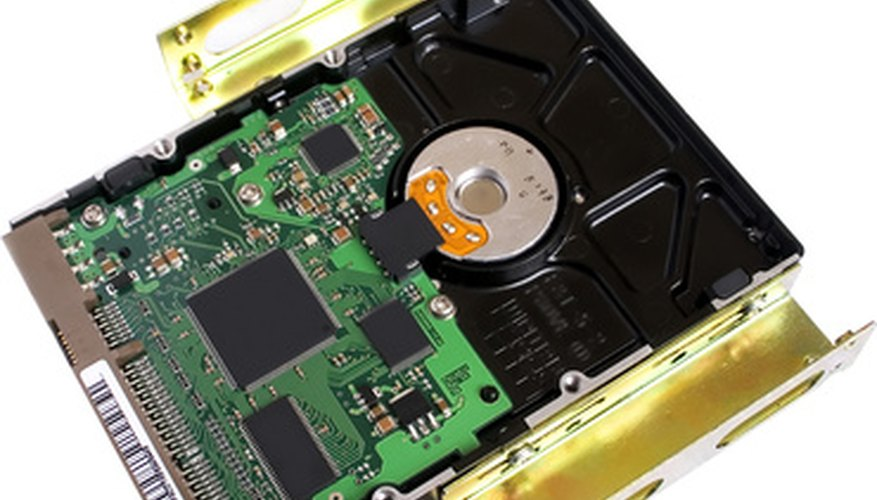DBAN securely erases your hard drive.