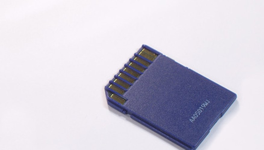 Shrink the partition of your SD card using Windows disk management.