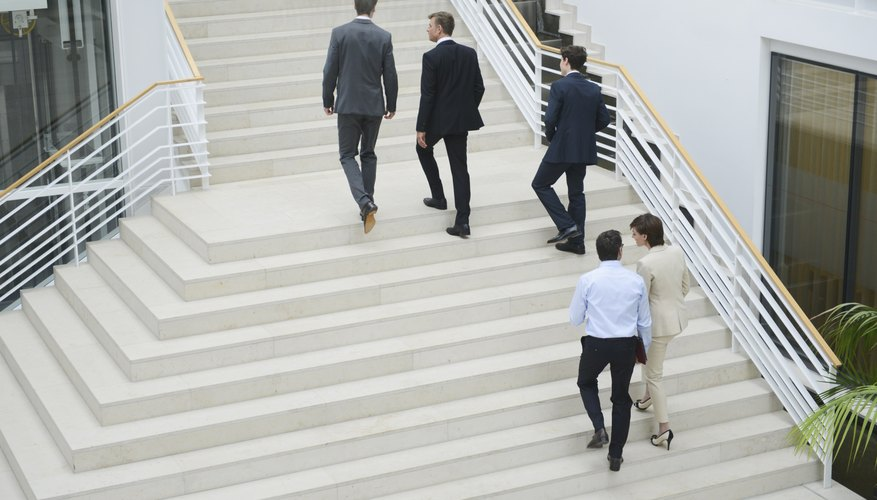 Dressing professionally is vital to making a good first impression with German business contacts.