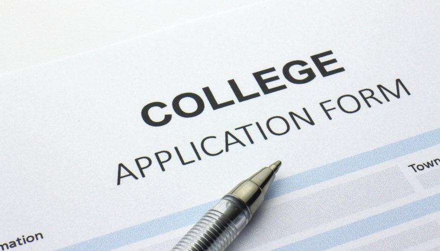As of 2014, the WGU application fee is $65.