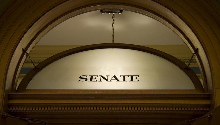 Senate.