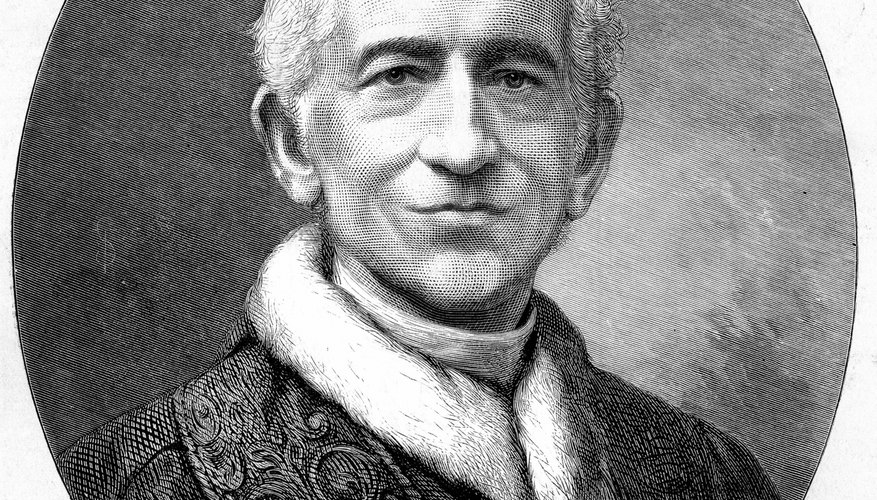 Pope Leo XIII's papacy famously integrated the scriptures into exorcism rituals.