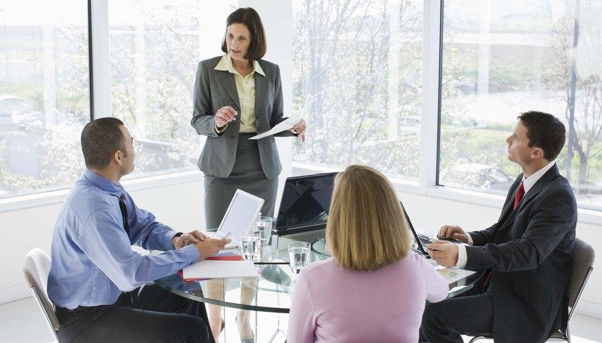 Identifica los miembros gestores del proyecto y las funciones de cada integrante.